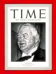 50+ Time Magazine - 1939 ideas | time magazine, time, magazine