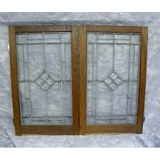 leaded glass cabinet doors leaded glass cabinet doors leaded glass cabinet doors a imaginative antique antique leaded glass cabinet doors