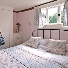 Cath Kidston Style Bedroom Ideas 2