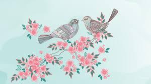 Cute Pastel Wallpaper Desktop Hd ...