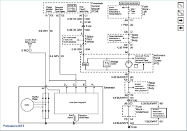 chevy 4 wire alternator wiring diagram awesome delco 20 5 chevy 4 wire alternator wiring diagram awesome delco 20