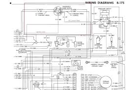 1973 dodge charger ignition wiring diagram 1973 dodge charger fuse 1973 dodge charger wiring diagram get image about wiring on 1973 dodge