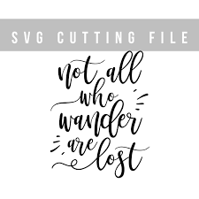 Save as.svg only works in chrome & firefox. Design Bundles Page 2 Free And Premium Design Resources Free Photos