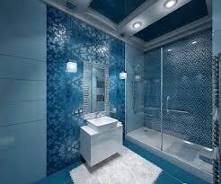 bathroom design ideas walk in shower. Wonderful Walk Bathroom Design Ideas Walk In Shower  Of Good For N