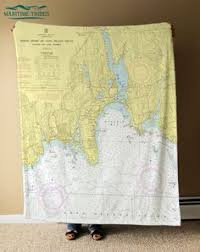 Tide Chart For Niantic Ct 14 Best Niantic Ct Images Niantic Ct Connecticut New London