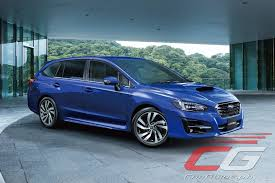 2018 subaru pickup. beautiful pickup however sources say that it may cross your fingers make its debut as  early september alongside the 2018 wrx and sti subaru xv inside subaru pickup