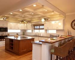 kitchen ceilings designs Kitchen Ceiling Design Pictures Home Design Ideas,  Pictures, Remodel .