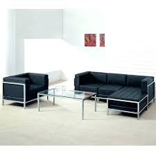 small office couch. Wonderful Couch Small Office Couch Medium Size Of Furniture Sofa Modern  Contemporary   Throughout Small Office Couch C