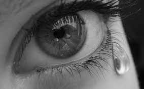 Crying Eyes Wallpapers - Wallpaper Cave