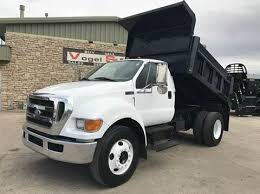 2018 ford dump truck. exellent 2018 2007 ford f750 xl super duty for sale in commerce city co throughout 2018 ford dump truck r