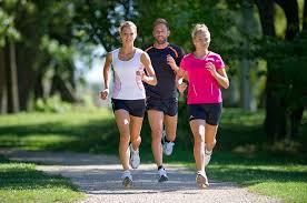 Resultado de imagen de resistencia aerobica y anaerobica