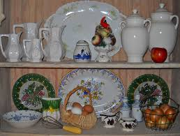 Small Decorative Plates Kitchen Accessories Cute Plates In Small And Big Size Decorative