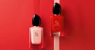 <b>Lip</b> Magnet Matte <b>Lip</b> Gloss - <b>Lip Freeze</b> Collection | <b>Giorgio Armani</b> ...