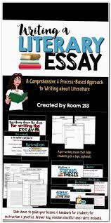 best literary essay images how to write a  17 best literary essay images how to write a literature igcse a0e37e4ec96e7593eace8160b5d