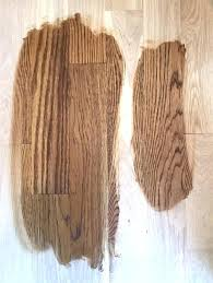 Floor Stain Color Chart Hardwood Floor Stain Colors For Red Oak Most Popular Color