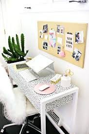 diy fitted office furniture. Charming Dalmatian Print Desk Home Office Contemporary Diy Fitted Furniture