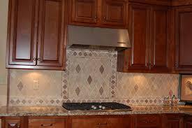 backsplash tile ideas for kitchen. Plain Kitchen Beautiful Kitchen Backsplash Tile Ideas Creative  On For