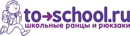 Главная страница | to-school.ru