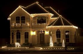 superb exterior house lights 4. Absolutely Ideas House Lights For Christmas Spotlights Led Exterior Your Superb 4 L