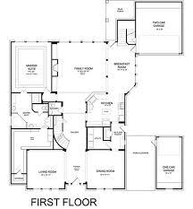k hovnanian homes floor plans. Exellent Plans K Hovnanian Homes Floor Plans Inspirational Home  Deco And Fashion Designer
