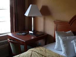 this is the related images of Table Next To Bed