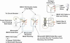 wiring diagrams for extractor fans with a timer refrence manrose fan manrose wiring diagram wiring diagrams for extractor fans with a timer refrence manrose fan wiring diagram 4k wallpapers design
