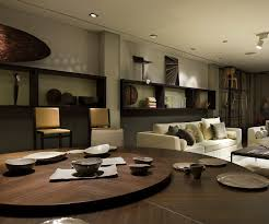coveted-Top-10-interior-designers-in-France-Christian-