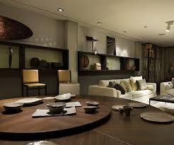 top ten furniture designers. covetedtop10interiordesignersinfrancechristian top ten furniture designers