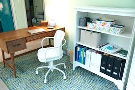 sustainable office furniture. Remarkable Office Sustainable Furniture O