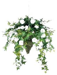 hanging fake plant l flower hanging baskets fake plant flowers ideas for review silk plants artificial hanging plants uk fake hanging plants outdoor