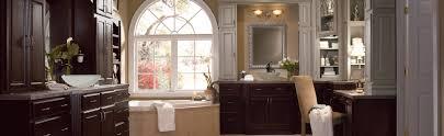 Bathroom Design St Louis Henry Bathroom Design Renovation Experts In St Louis