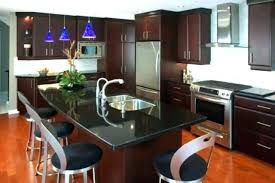 Average Cost To Remodel Kitchen Newmobilephone Net