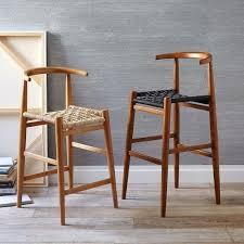 wishbone counter stool. Wishbone Counter Stool John Bar Stools West Elm Boraam O