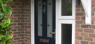 high security screen doors. UPVC And Composite Doors Are High Security, Extremely Durable Available In A Variety Of Finishes Security Screen