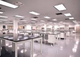Pharmaceutical Storage Cabinets Pharmaceutical Company Nycomnycom