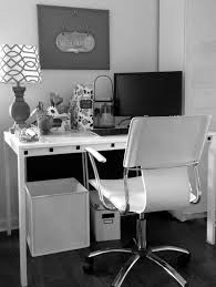 stylish desks for home office. Home Office Desk For Womens Construct And Desks Restoration Hardware Stylish