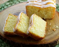 Incredible Lemon Cake Recipe Genius Kitchen