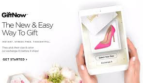 check balance giftnow the new easy way to gift