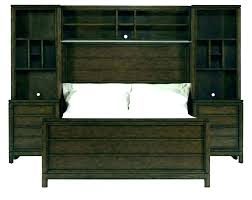 wall unit headboard wall unit headboards headboard with storage headboard with storage headboard storage king bed wall unit