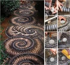 garden path designs uk. unusual garden path designs uk