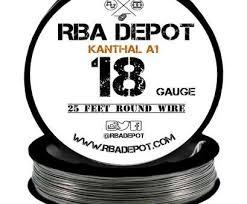 Metal Wire Gauge To Mm Brilliant 18 Gauge Premium