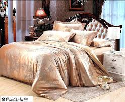 light pink and gold bedding pink and gold duvet cover pink and brown bedding queen size light pink and gold bedding