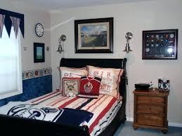bedrooms for 13 year olds bedrooms for year year old boy bedroom decor home ideas the