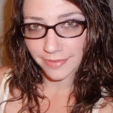Nina Coward Facebook, Twitter & MySpace on PeekYou