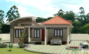 full size of modern 3 bedroom house plans south africa 7 5 single story low cost