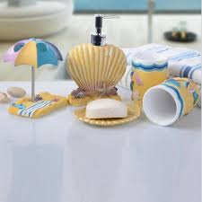Bathroom Beach Accessories Popular Bathroom Beach Accessories Buy Cheap Bathroom Beach