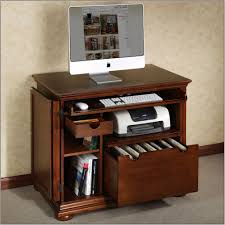 elegant narrow computer desk with hutch with narrow computer desk with hutchhome design ideas desk home
