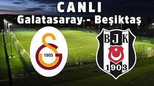 Galatasaray Beşiktaş bein sports 1 şifresiz kesintisiz canli izle - Tv100  Spor