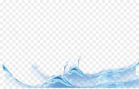 wave light wallpaper decorative waves