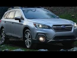 2018 subaru outback blue. interesting blue 2018 subaru outback throughout subaru outback blue g